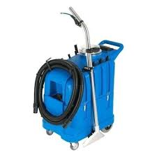 carpet shoo machines carpet cleaners carpet cleaning machines for hire johannesburg