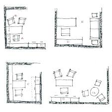 best office layout design. Office Layout How To Design Best