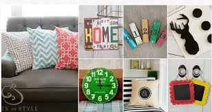 Small Picture Get Decorating with Janecoms Darling Home Decor Blowout Mom