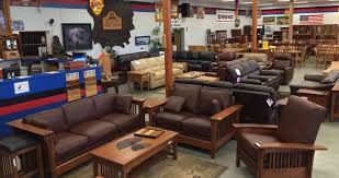 furniture Furniture Warehouse Notable Furniture Warehouse Zillah