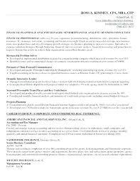100 Percent Free Resume Maker Best of Resume Builder Program Online Php Script Creerpro