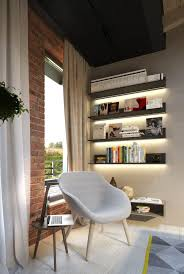 Designs by Style: Exposed Brick Wall - Wall Textures
