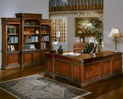 custom made office furniture. custom made office furniture home