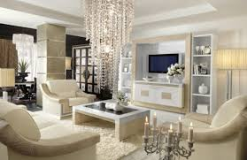 Idea How To Decorate Living Room How To Decorate A Living Room With A Fireplace Interior Design 10