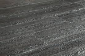 vesdura vinyl planks review silver creek birch angle vesdura vinyl flooring reviews