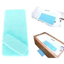 non slip bathtub mat extra long bathtub mats non slip bathtub mat extra long bath tub non slip bathtub mat
