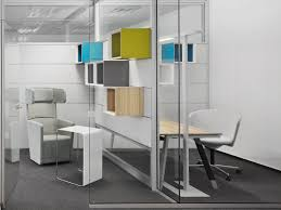 Office Furniture Designer Mesmerizing Office Furniture Partitioning Screens Bene Office Furniture