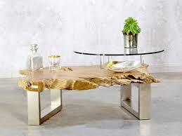 Couchtische sind sehr beliebt und praktisch. Tisch Unikate Und Exklusive Mobel Nach Mass Seite 8 Picassi