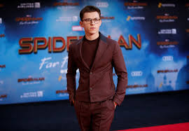He assumed office in 2009. Spider Man Star Quotes Iron Man Amid Disney Split