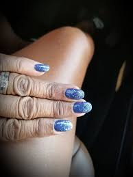 7 best nail salons near bon air va
