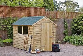 cheap garden sheds. Cheap Garden Sheds Uk 86 About Remodel Excellent Home Design Ideas With I