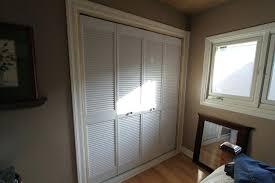 slat closet doors louvered closet doors louvered closet doors for white louvered bifold closet doors