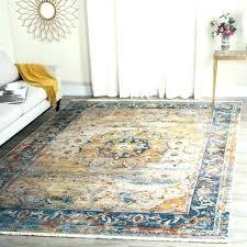 sears bath rugs sears canada bath rugs sears canada bathroom rugs