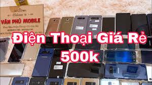 Điện Thoại Cũ Giá chỉ từ 500K Samsung N8 A8 2018 N9N8 Oppo Vivo Xiaomi Giá  Rẻ Shvien 23/11/2020 - YouTube