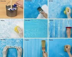 DIY - wall ideas
