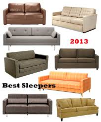 best affordable sleeper sofa new for creative of perfect inexpensive intended 16