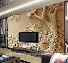 3d design bedroom. 25 Cool 3d Wall Designs Decor Ideas Design Trends Premium Within Dimensions 1000 X 930 Bedroom