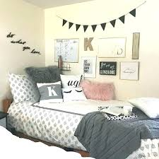 bedroom decoration college. College Bedroom Ideas Room Cool Dorm Stuff Accessories  . Decoration D