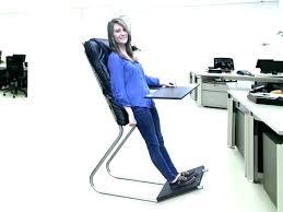 standing desk footstool. Beautiful Standing Standing Desk Foot Rest Fresh Footrest Under For Ideas Work Hytest Boots  Amazon Com Adjustable Ergonomic To Standing Desk Footstool I