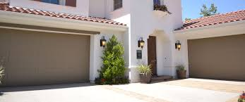 A1 Jamison Garage Doors – Repair and Installation Services ...