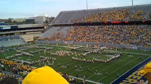 2010 the pride of wv simple gifts
