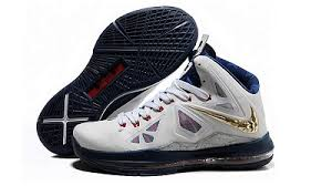 all lebron shoes. lebron james says nike offers signature shoes \u0027all the way down to $160, $180 all lebron