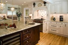 Decorating Kitchen Countertops Kitchen Countertop Decor Ideas Kitchen Decor Design Ideas
