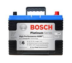 5 Best Car Batteries To Get In 2019 My Car Needs This