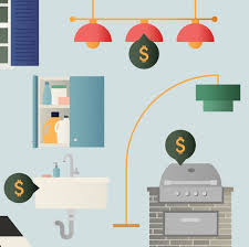 A Designer S Guide To Renovations At Any Budget Discover Personal Loans