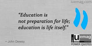 Quote About Education Gorgeous 48 Must Read Quotes About The Gift Of Education
