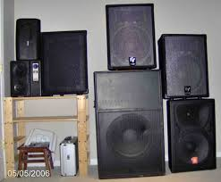 klipsch dj speakers. klipsch dj speakers s