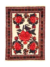where to kilim rugs in london 4 things know before you antique help more large kilim rug