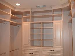 Small Master Bedroom Closet Home Design Bedroom Interior Entrancing Images Of Master Bedroom