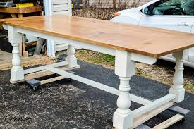 dining table legs. contemporary dining table legs