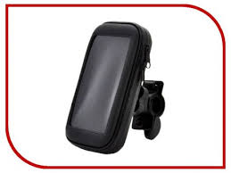 Купить <b>Держатель Palmexx Weather Resistant</b> Bike Mount PX/Hldr ...