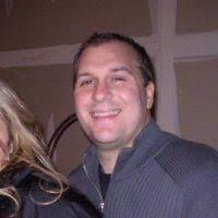 Shaun Conrad (shaunconrad) - Profile   Pinterest