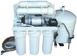 reverse osmosis system cost. Whole House Reverse Osmosis Systems Cost Home Drinking Water Filtration System Pressure Booster Pump