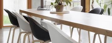 Karim Rashid Furniture Line Debuts New Chair Designs By Karim Rashid And Favarettopartners