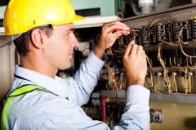 Electrician Job Description Electrician Career Profile Job Description Salary And Growth