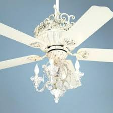 chandeliers ceiling fan and chandelier ceiling fan chandelier light kit ceiling fan chandelier home depot