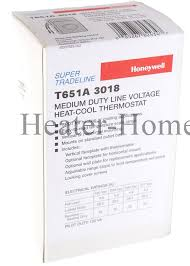 wiring diagram for a honeywell digital thermostat images wire line voltage thermostat on honeywell wiring diagram 3018