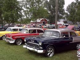 insurancequotes classic car