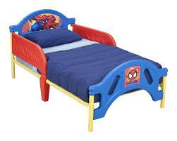 black friday delta enterprise spiderman toddler bed from delta children s s