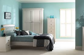 range bedroom furniture. annecy collection range bedroom furniture h