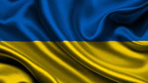🇺🇦 Ukraine Flag Wallpapers for Android ...
