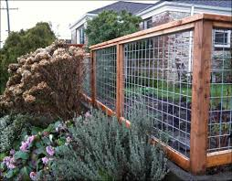 Magical Answers to Hog Wire Fence Home Depot Disclosed Plumbing