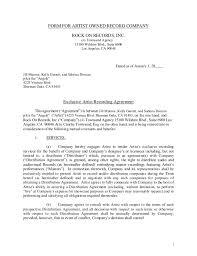 sample letters of intent for graduate school k  k club      Yumpu