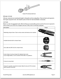ss tools jpg wiring diagrams put it all together