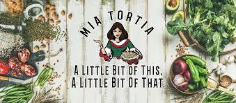 Mia Tortia - Home   Facebook