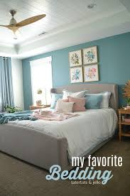 64 best diy master bedroom redo images